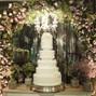 O casamento de Sanzia Linhares e Wellington Fugisse 8