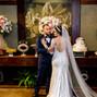 O casamento de Tatiane L. e Roney Rufino Fotografia 181