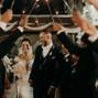 O casamento de Lorena Karem e John Brandão Fotografia 7