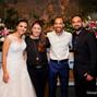 O casamento de Elaine Flausino e Daniela Padovani Cerimonial 2