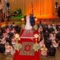 O casamento de Tatiane L. e Roney Rufino Fotografia 182