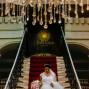 O casamento de Cássia Senra e Requint Festas 6