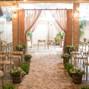 O casamento de Wanessa Reges e Bella Eventos 20