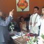 O casamento de William M. e Moisés Ricardo Celebrante 15