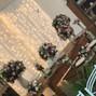 O casamento de Natalia Fonte e Espaço Verde Eventos 41