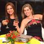 O casamento de André Leão e Hanna Machado Eventos e Cerimonial 1