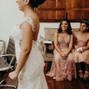 O casamento de Lorena Karem e John Brandão Fotografia 10