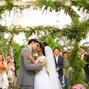 O casamento de Erika Caroline  Bezerra e Carlos Vieira Fotógrafo 18