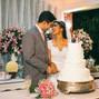 O casamento de Erika Caroline  Bezerra e Carlos Vieira Fotógrafo 19