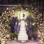 O casamento de Sanzia Linhares e Wellington Fugisse 14