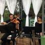 O casamento de Rodrigo Pereira e Alive Orquestra e Banda 13