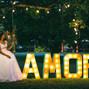 O casamento de Erika Caroline  Bezerra e Carlos Vieira Fotógrafo 20