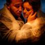 O casamento de Tatiane L. e Roney Rufino Fotografia 184