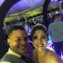 O casamento de Hélder Henrique Vieira De Paiva e Weekend Eventos 9