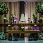 O casamento de Larissa e Silas Martins e Espaço Alfarre 20