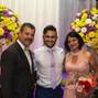 O casamento de Izabella M. e Rendel Sena Cerimonial 10