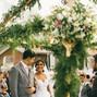 O casamento de Erika Caroline  Bezerra e Carlos Vieira Fotógrafo 22