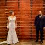 O casamento de Tatiane L. e Roney Rufino Fotografia 186