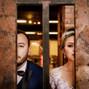 O casamento de Tatiane L. e Roney Rufino Fotografia 187
