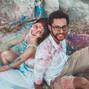 O casamento de Denise Nogueira Dos Santos e Iluminar Fotografia Profissional 22