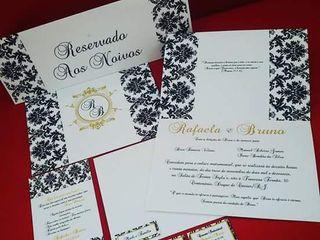 MReis Convites Artesanais 1