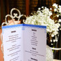 O casamento de Tatiane aparecida da cunha e Flores na Varanda 13