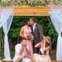 O casamento de Izabella M. e Rendel Sena Cerimonial 13