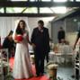 O casamento de Thays Carvalho e Nova Lucius 6