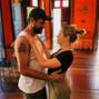O casamento de Fábio D. e Luiz & Denise Danças 26