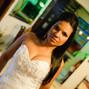 O casamento de Juliana Davite e Rômulo Lopes Fotografia 29
