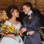 O casamento de Melodie e Moisés Ricardo Celebrante 27
