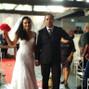 O casamento de Thays Carvalho e Nova Lucius 9