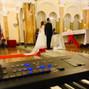 O casamento de Kátherin Cadena Pinto e Orquestra SM Trinity Production 6