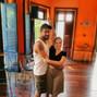O casamento de Fábio D. e Luiz & Denise Danças 27