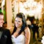 O casamento de Juliana Davite e Rômulo Lopes Fotografia 30