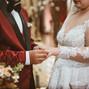 O casamento de Mary Angel e Luciana Teixeira - Fotografia e Filmagem 8