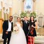 O casamento de Kátherin Cadena Pinto e Orquestra SM Trinity Production 7