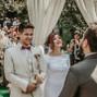 O casamento de Caue S. e Loja Sallai 11