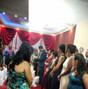 O casamento de Jucelia e Nova Aliança Orquestra e Coral 3