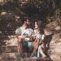 O casamento de Denise Nogueira Dos Santos e Iluminar Fotografia Profissional 28