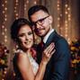 O casamento de Thaynara Costa e Luiz Lemos - Celebrante 16