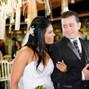O casamento de Juliana Davite e Rômulo Lopes Fotografia 32