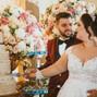 O casamento de Mary Angel e Luciana Teixeira - Fotografia e Filmagem 10