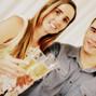 O casamento de Alessandra e Sobral Gastronomia 2