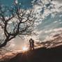 O casamento de Denise Nogueira Dos Santos e Iluminar Fotografia Profissional 30