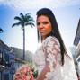 O casamento de Juliana Davite e Rômulo Lopes Fotografia 34