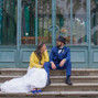 O casamento de Nicole Peixoto e Thais Teves Fotografia 11