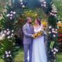 O casamento de Dayane Lima e Dom Filipe Espaço de Eventos 2