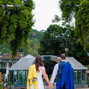 O casamento de Nicole Peixoto e Thais Teves Fotografia 12