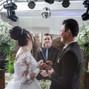 O casamento de Thalia Mende's e Neemias Andrian 13